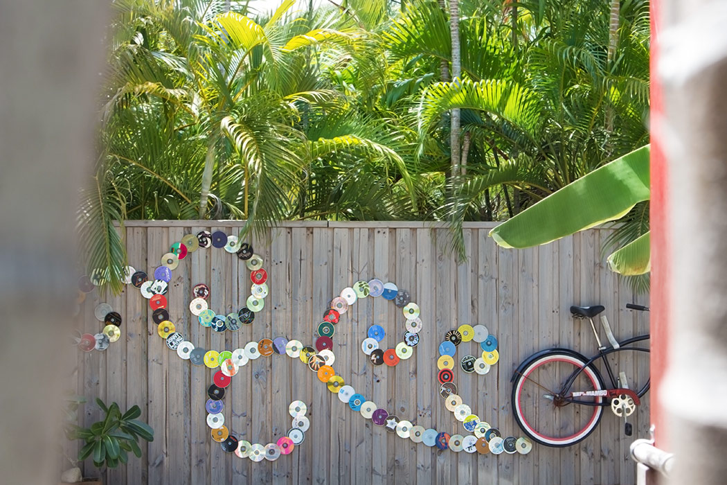Port Douglas Things To Do - Art Experience - Artist Studio Visit
