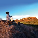 2 Day Dash to Kakadu