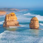Great Ocean Road – 12 Apostles in a Day