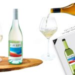 Larrikins of Margaret River – Collaboration