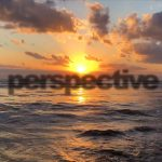 Perspective – A Short Film